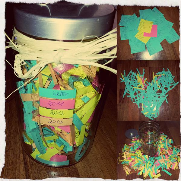 Pin der berg liest 6508 sw flickr photo sharing on pinterest for Weihnachtsgeschenke ideen fa r mama