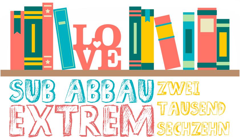 http://buecherblog.org/sub-abbau-extrem-2016/